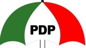 PDP Warns Members Against Illegal Submission of Candidates' Names to INEC
