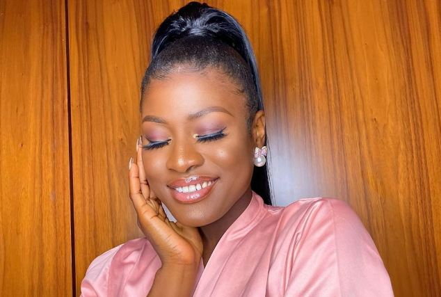 Image result for Nigeria: I Thought About Taking My Life in 2019 - BBNaija Alex