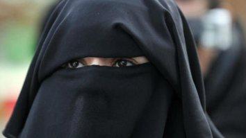 hijab, eleha