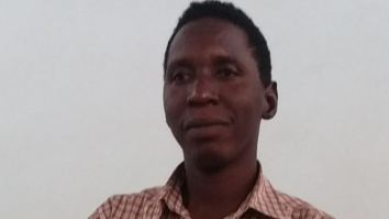 Church Accountant, Church Accountant Jailed