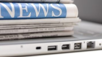 news sites in Nigeria