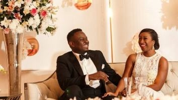 Simi Esiri Confirms The End Of Her Marriage To Singer Dr Sid