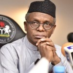 Governor El-Rufai Tests Positive For Coronavirus