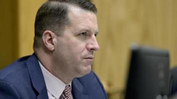 Mayor Brian Bagley coronavirus