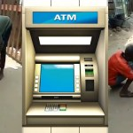Little Boy constructs an ATM that dispenses cash in Imo State