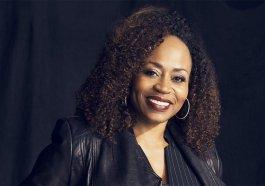 Pearlena Igbokwe, Nigeria's Igbokwe Becomes First Woman of African Descent to Head a Major American TV Studio