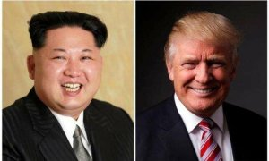 North-Korea-says-Trump-isn-t-screwy-at-all-a-wise-choice-for-president