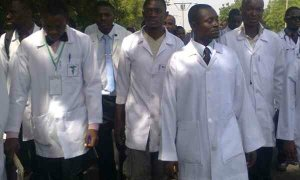 doctors-strike-Nigeria1