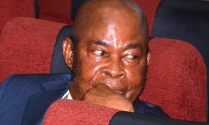 Justice Ngwuta-a