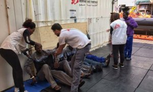 refugee-rescue-msf