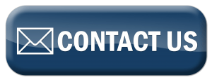 NBBF Contact-Us-Button