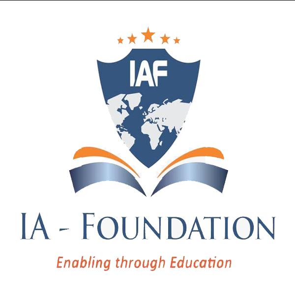 IA-FOUNDATION