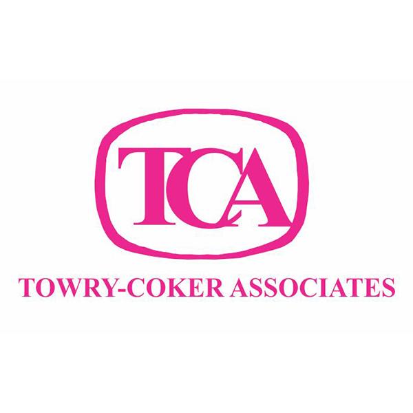 Towry-Coker Associates