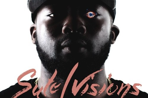 Sute-Visions-Mixtape