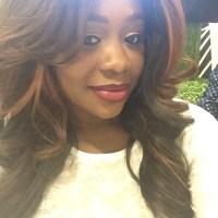 Toni Payne - Nigerian Entertainment