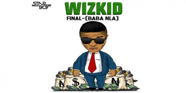 Wizkid Final Baba-Nla Music Video Review