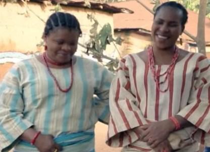 torera nollywood movie
