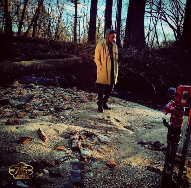 Sean Tizzle - Jalolo 6