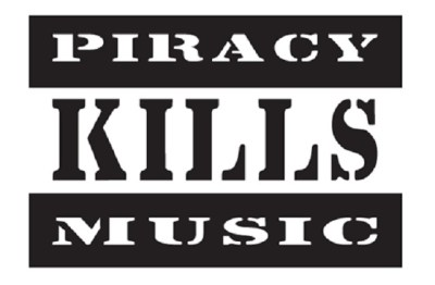 piracy-kills-music