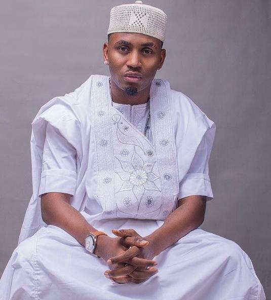 Nigerian Entertainment Official - Nigerian Music, News