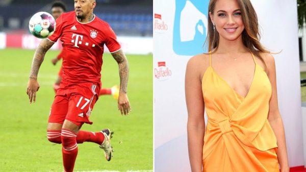 Kasia-Lenhardt-model-ex-girlfriend-of-soccer-star-Jerome-Boateng-found-dead