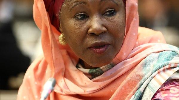 NigerianeyeNewspaper_Tambajangs-Cryptic-message-to-emerging-African-Leaders