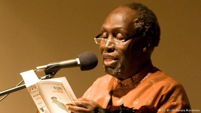 www.nigerianeyenewspaper.com_an-icon-speaks-Ngugi-wa-Thiongo