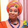 Nana-Adwoa-Awindor