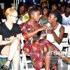 FashionGhana Awards