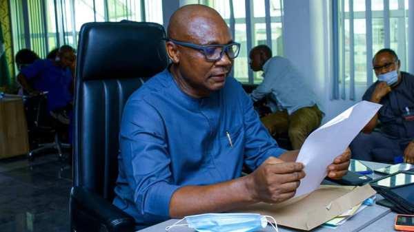 www.nigerianeyenewspaper.com-Chief-Charles-Orie