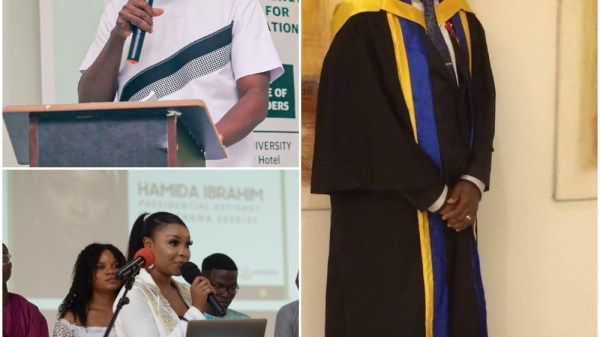 www.nigerianeyenewspaper.com-Dr-Emma-Okeson-C.E.O-of-Citylights