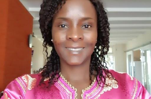 www.nigerianeyenewspaper.com-Odillia-Anyachi-AfriCAN-Honorees-Award-List