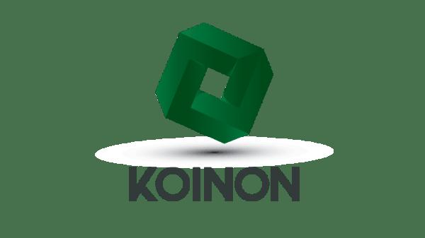 www.nigerianeyenewspapercom-Koinon