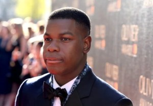 John Boyega Biography: Education. Movies and Net Worth