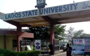 List of State Universities in Nigeria and Their Websites