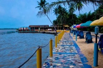 10 Best Beach Resorts in Lagos Nigeria, You Should Visit During Your Stay
