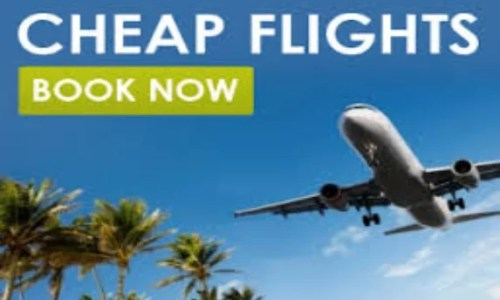 Prices of Some Cheap Flights To Lagos Nigeria From The USA