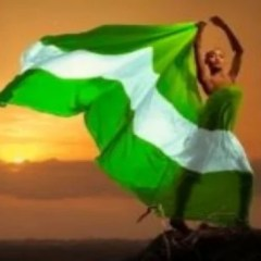 Nigerian People and Culture: Some Facts You Need to Know