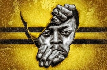 "Olamide Launches Voice Of The Streets ""VOTS"" Television Station"