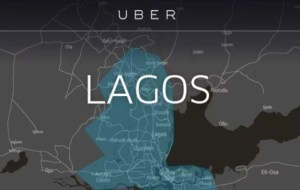 Uber Lagos Nigeria: How To Become a Driver and Car Requirements