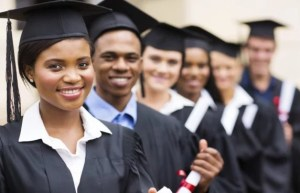 Complete List of Undergraduate Scholarships for Nigerian Students