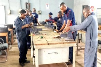 Vocational and Technical Education in Nigeria: History, Roles, Objectives & Problems