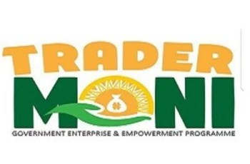 Trader Moni: All You Need To Know and States It Has Been Launched