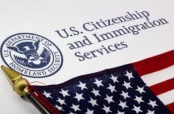 American Visa Application in Nigeria; How To Apply and Other Guide