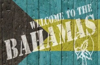 Bahamas Visa Application in Nigeria; Requirements and Places To Apply