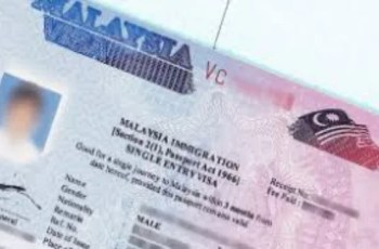 Malaysian Visa Application in Nigeria; Requirements and How To Apply