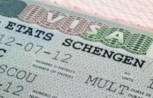Schengen Visa Application Requirements and Fees in Nigeria