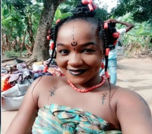 Juliet Adolphus Biography:  Career, Age, Education, Family and Awards