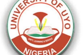 University of Uyo Cut Off Mark for All Courses and Departments 2019