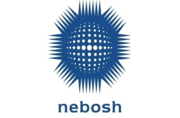 NEBOSH Training Centres in Lagos, Nigeria, and Certification Details